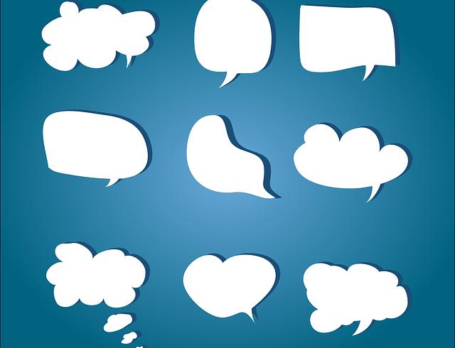komunikowanie się z zespołem