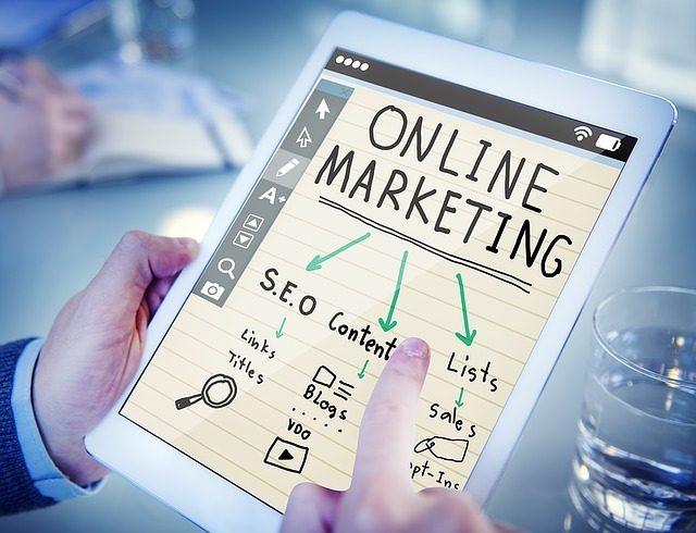 jak zostać kierownikiem marketingu