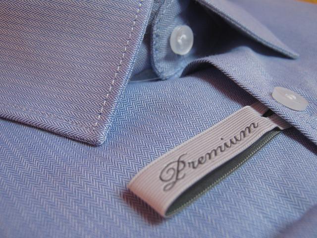 marka premium